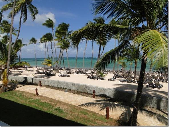 Punta Cana 132