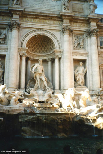 fontana-de-trevi.jpg