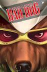 baddog-tp-v1-10e5f.jpg
