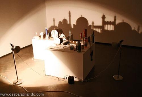 arte das sombras com objetos desbaratinando  (10)