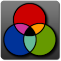 Color Filter Service icon