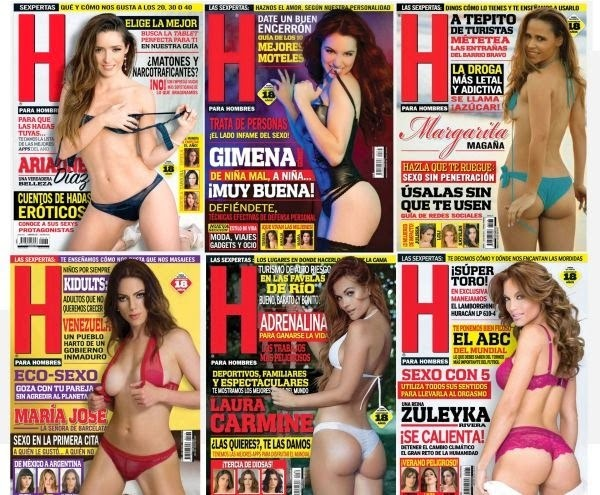 H_para_hombres_2014-02-01
