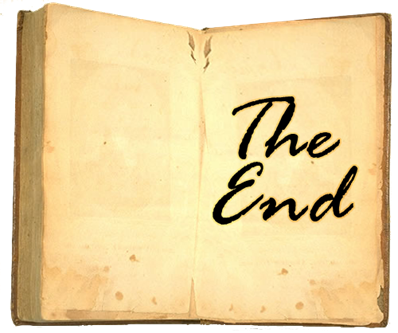 The_End_Book