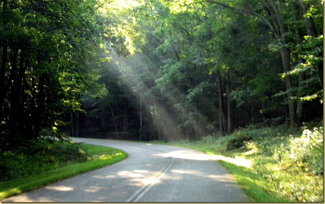 2012-08-04 - Blue Ridge Parkway - MP 46-0 (5)