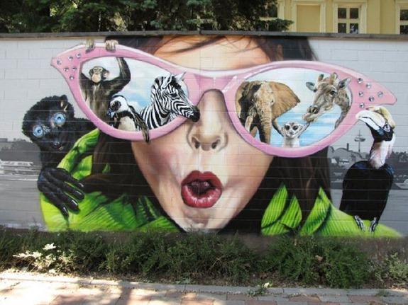 best_street_art_21