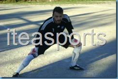 2012-11-10 aetos - asteras (12)