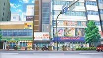[HorribleSubs] Haiyore! Nyaruko-san - 01 [720p].mkv_snapshot_07.10_[2012.04.09_21.54.24]