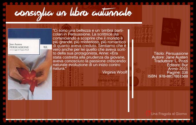 recommendation-monday-consiglia-libro-autunnale