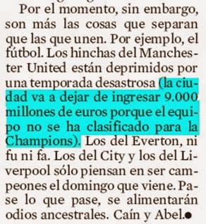 9000 millones de euros