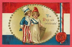 fourth-of-july-uncle-sam-patriotic1