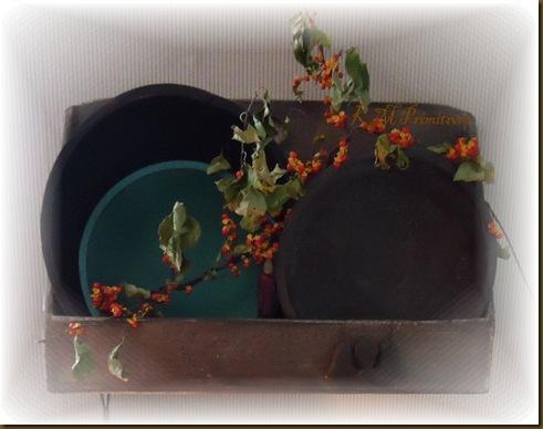 Bowl Box 2