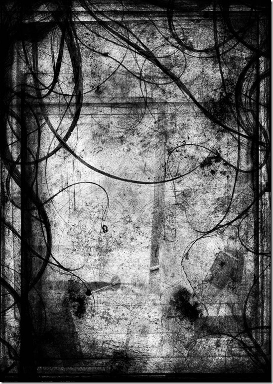Grunge_Hell_1_by_AsunderStock