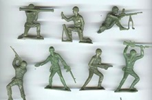 little_green_army_men