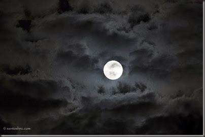 Moon 05.01.15-0334