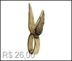 anel-asas-anjo-bijoux-onde-comprar-loja-online-15
