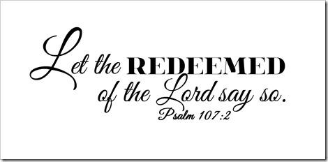 Psalm 107_2