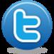 Twitter64