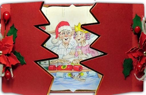 Christmas Wrinklies2