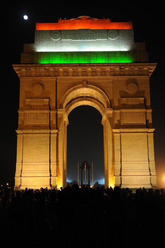 Republic-Day-India-Gate