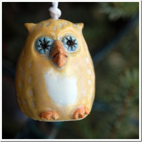 SQ grumpy owl