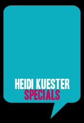 Heidi-Kuester