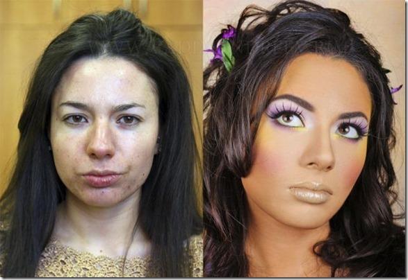 makeup-magic-42