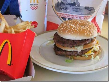 secret-fast-food-022
