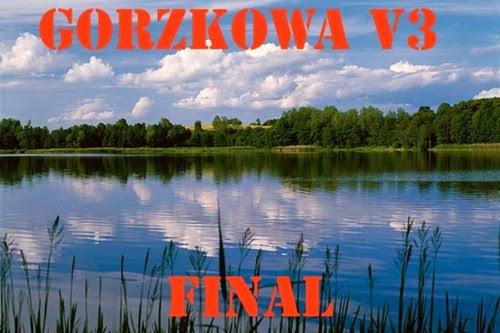 gorzkowa-v3-final-mappa