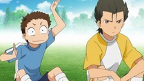 [Doremi-Oyatsu]_Ginga_e_Kickoff!!_-_24_(1280x720_8bit_h264_AAC)_[C3AE31E1].mkv_snapshot_11.18_[2012.10.25_19.54.50]