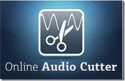 Online MP3 Cutter