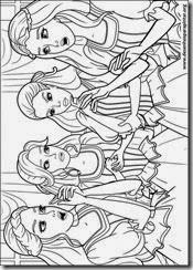 barbie_3_mosqueteiras_desenhos_pintar_imprimir11