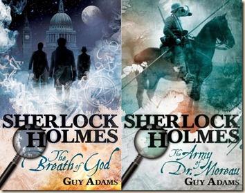 Adams-SherlockHolmes