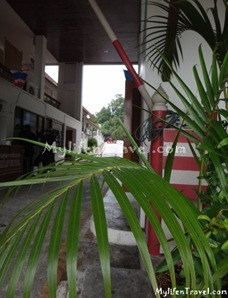 Betong Thailand Trip 035
