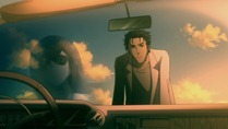 Steins Gate - 25 - Large 20