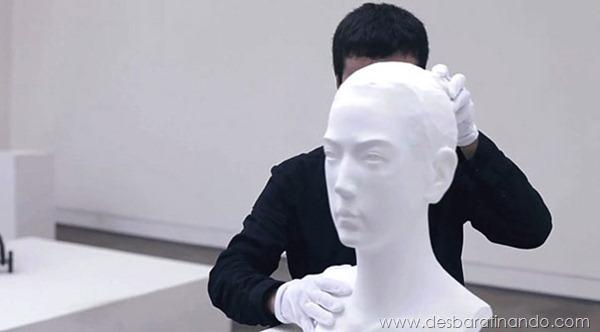 flexible-paper-sculptures-li-hongbo-esculturas-flexiveis-papel-desbaratinando (2)