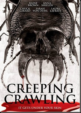 creeping-crawling_large_800