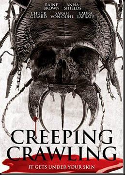 creeping-crawling_large_800