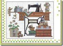 maquinas de coser (1)