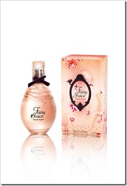 naf naf fairy   150 שח צילום יחצ חולjuice (Custom) (2)
