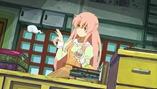 [Asenshi] Jinrui wa Suitai Shimashita - Special 01 [BD 720p AAC] [FF698165].mkv_snapshot_00.37_[2012.09.26_21.57.52]