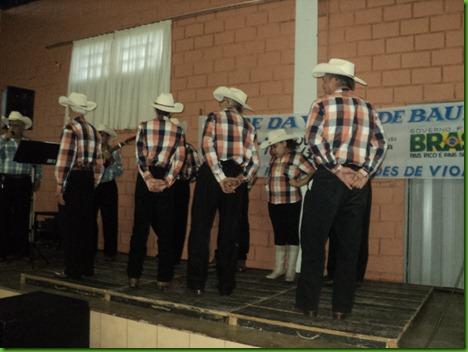 Show de Violeiros de Itapuí, 10.06 (17)