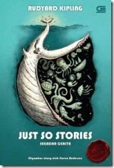 just_so_stories-rudyard_kipling