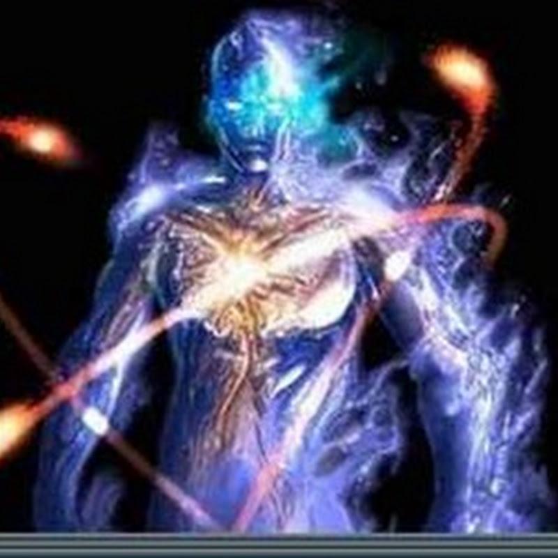 Eleve Seu padrão Vibratório Evitando a Subjugação Por Qualquer Tipo de Energía Negatíva