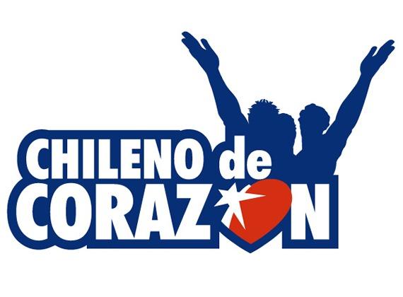 947-chileno_web