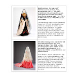 NMS - The Wedding Dress - Exhibition Highlights FINAL_Page_10.jpg