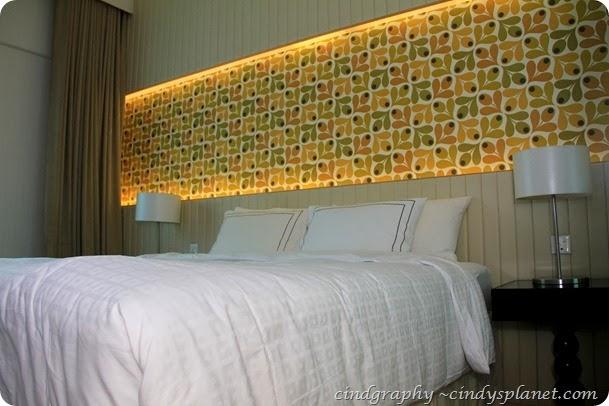 Singapore Trip225