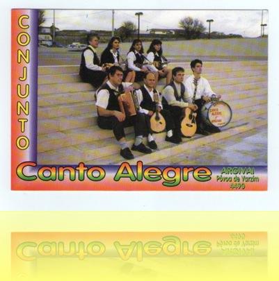 cantoalegre001