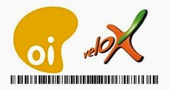oi-velox-2via-fatura-planos-banda-larga-www.meuscartoes.com