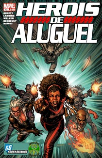 Herois de Aluguel #012 (2011) (DKL-SQ)-001