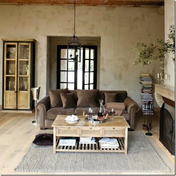 case e interni - colore marrone (5)